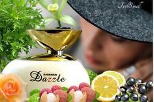 Dazzle Rosy Patchouli Eau de Parfum Al Haramain occidental Collection 100ml