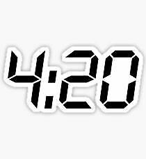 420-marijuana-ganja-pot-weed-herb-decals-stickers-GREEN-4-034
