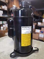 2 Ton R22 Compressor | Tyres2c