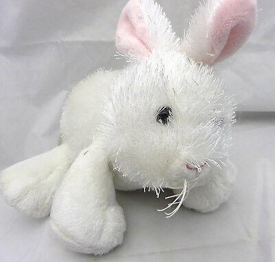 "35cm // 13.8/"" NEW Whitesan Soft Stuffed Plush Animal Mouse AS SEEN ON TV"