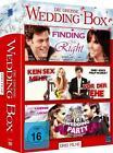 Die große Wedding Box (2015)