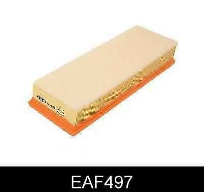 COMLINE AIR FILTER EAF497  FIT CITROEN C3 I 2002-2008 1.4 1.6 HDI OE QUALITY