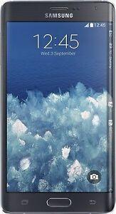 SAMSUNG-Galaxy-Note-Edge-SM-N915g-Black-32-GB-VoLTE