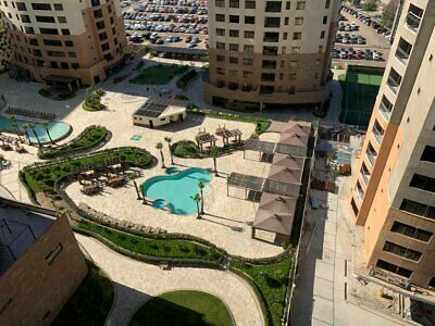 VENTA DEPARTAMENTO NEW CITY
