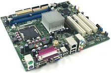 NEW DRIVER: INTEL DESKTOP BOARD D865GSA