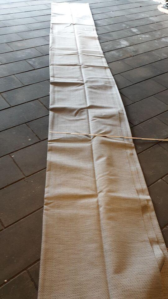 Tæpper, Isabella Bolon tæppe