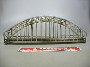 Ai170-2-Marklin-h0-00-467-en-tole-Arc-pont-M-voie-F-3600-800-ressources-Directeur
