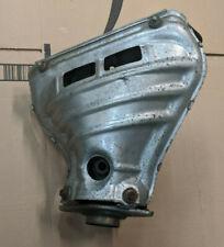 DC Sports THC4405 Ceramic Header for Toyota Corolla