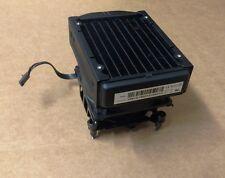 Dell Asetek Liquid Cooled Heatsink Heat Sink for Precision T7910 Workstation