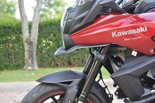 Kawasaki Versys 650  mini beak 2010 - 2014