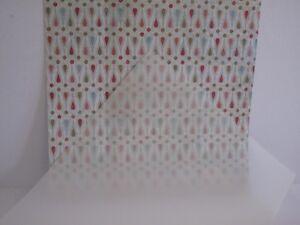 20-x-A5-Vellum-Translucent-Tracing-Paper-110gsm