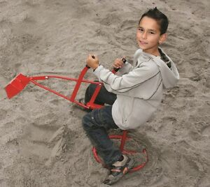 Dredger Original Dredger Excavator Excavator Sandpit 531-00