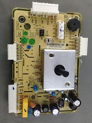 Imperméable à l/'eau 320 a brossé variateur de vitesse électronique ESC avec G7C4