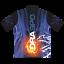 Dart Shirt Trikot Dartshirt Darttrikot Dart-Shirt Dart-Trikot PREMIUM 20