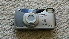 Kodak Easy Load 35mm Camera