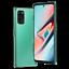 "miniatura 16 - Blackview A100 6GB+128GB Telefoni Android11 Offerte Cellulari e Smartphone 6.67"""