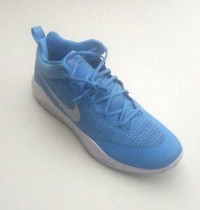 size 40 355a5 50587 Image is loading Nike-Men-039-s-Zoom-Rev-TB-902589-