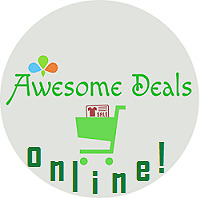 awesome.deals.online'Store