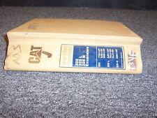 CAT Caterpillar 325 L N Excavator Workshop Shop Service Repair Manual