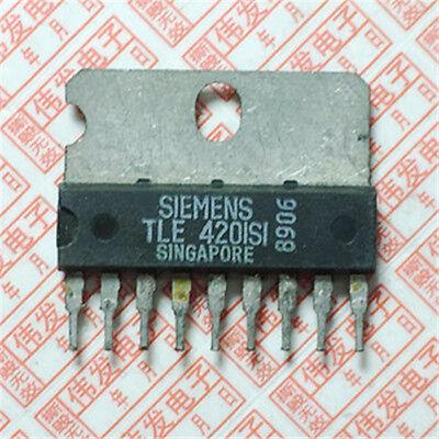 1pcs P8286 new
