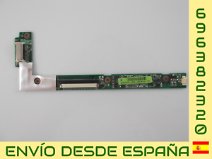 INVERTER-ASUS-EEE-PC-4G-P701-LCD-08G2017SL17Q-ORIGINAL