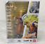 thumbnail 1 - S-H-Figuarts-Dragon-ball-Z-Super-Saiyan-3-Son-Goku-Bandai-Tamashii-Nation