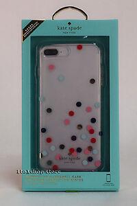 confetti iphone 7 case