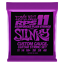 thumbnail 6 - Ernie Ball RPS Slinky Reinforced Plain Electric Guitar Strings