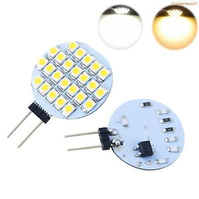 12x/10x/4x GU10 6W 7W MR16 FOCO LED Lámpara Bombilla blanco frío cálido 2835SMD