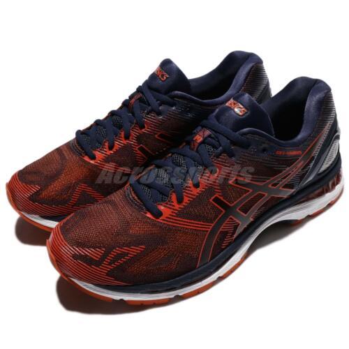 Cushion Flytefoam Mens Pick 1 nimbus Shoes 19 Runner Running Asics Gel Road UzpLqMVSG