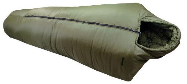 4 Temporada Técnico Momia Saco de Dormir -26 Challenger 400 Militar