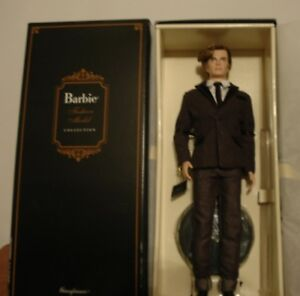 BARBIE-GIAN-FRANCO-KEN-SILKSTONE-IN-SEALED-SHIPPER