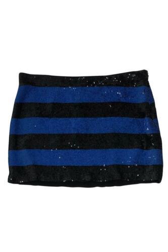 Haute Hippie Skirt