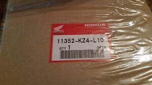 COVER HONDA 11352-KZ4-L10 GASKET L