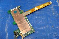 """GLP* Asus Nexus 7.0/"""" 7 K008 Original Tablet Motherboard ME571K 60NK0080-MB2 620"""