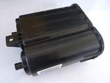 Dodge Viper SRT-10 Aktivkohlefilter Aktivkohle Filter vapor canister 53013096AB