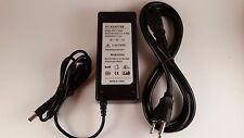 12v 6a Power Supply - AC Adapter, Laptop/Desktop Adapter