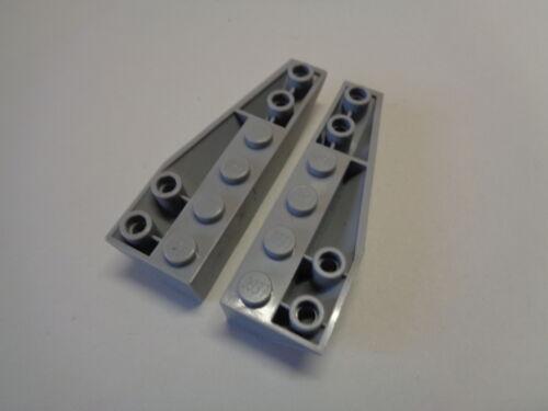 41764 41765 LEGO Coque Bateau Avion Wedge Slope Inverted choose color