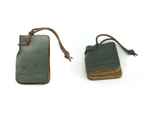 Fly Fishing PETITJEAN AMADOU Patch for drying flies