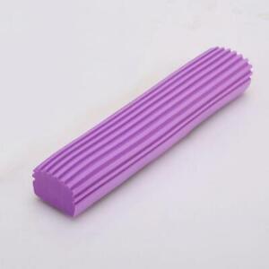 Household-Cleaning-Mophead-PVA-Sponge-Foam-Rubber-Mop-Mop-Hea-Top-Absorbent-Y9M9