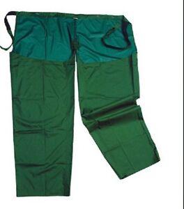 Gambali-cosciale-impermeabili-da-lavoro-poliestere-spalmato-pvc-verde-xl-01735