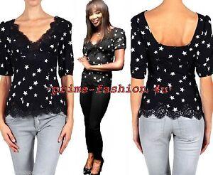 1e9bcaeae4af55 Dolce   Gabbana Black Silk Blend Star Pattern French Lace Stretch ...