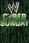 WWE - Cyber Sunday 2006 (DVD, 2006)