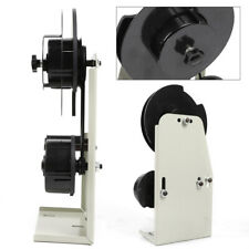 Automatic Tape Cutter Dispenser Bracket Holder For Zcut 9 Tape Packaging Machine