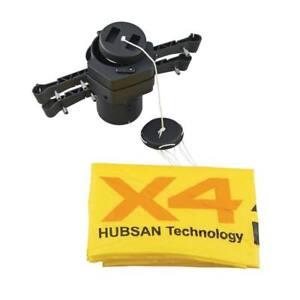 Original Hubsan Parachute X4 Pro H109S-27 for H109S Quadcopter Drone