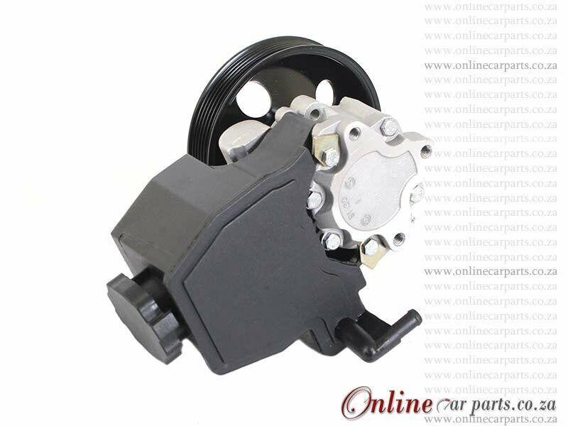 Mercedes Benz C230K W203 03-05 16V 141KW M271.948 Power Steering Pump