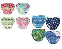 3 Month Newborn Iplay Swim Diaper Boys Girls Containment Pant Pool Baby Reusable