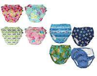 3 Month Newborn Iplay Swim Diaper Boys Girls Containment Pant Pool Baby Reusable