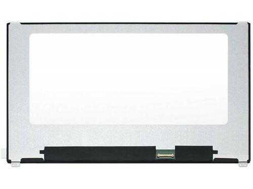 "Dell Latitude 7490 LCD LED Screen Panel 14/"" FHD 48DGW 048DGW Display New"