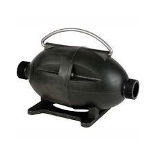 CalPump T1500 Torpedo Submersible Koi Pond Pump Newest Model